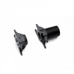 : фото Комплект запрессовочных тисков H1/H2,E2,A3,A-light2, для трубы 40 (цвет: черный) Rehau