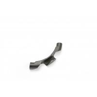 Фиксатор поворота трубы 90° для труб RAUTHERM S 10 с крепежной петлей