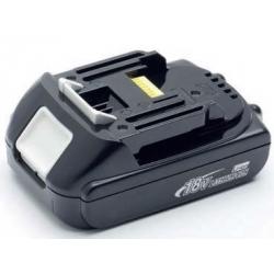 : фото Запасной электроаккумулятор к инструменту RAUTOOL A-light2/ A3 /E3 /G2 / Xpand
