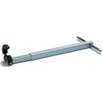 : фото Ключ для раковин модель 1010 Ridgid