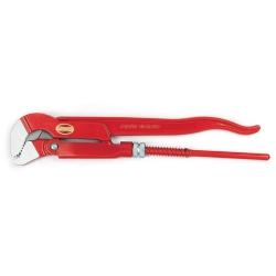 ": фото Ключ с парной рукоятью 1/2"" Ridgid"