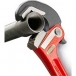 """Трубный ключ RapidGrip модель 14 2"""" с самозахватом  Ridgid фото 2"""