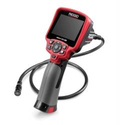 : фото Камера для видеодиагностики micro CA-300 Ridgid