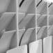 Радиатор алюминиевый ROMMER Plus 200 4 секции фото 2