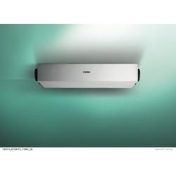 : фото Приточно-вытяжная вентиляционная установка recoVAIR VAR 150/4 R/L