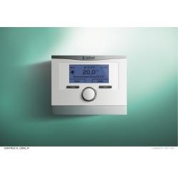 : фото Регулятор отопления автоматический Vaillant multiMATIC VRC 700/5