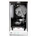 Газовый конденсационный котёл VIESSMANN Vitodens 100-W 5,9-35,0 кВт двухконтурный фото 3
