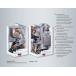 Газовый конденсационный котёл VIESSMANN Vitodens 100-W 5,9-35,0 кВт двухконтурный фото 2