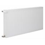 : фото Стальной панельный радиатор Viessmann тип 20 500 x 400