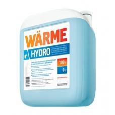 Теплоноситель Warme АВТ-ГИДРО 20 кг  фото 1