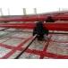 Поворотная клипса для труб в системе «водяной тёплый пол»  диаметром 14,16,17,20 мм фото 5