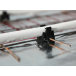 Поворотная клипса для труб в системе «водяной тёплый пол»  диаметром 14,16,17,20 мм фото 4