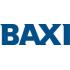 заказать Baxi