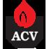 купить ACV в