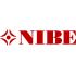 купить Nibe в