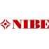 заказать Nibe