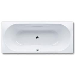 : фото Ванна стальная Vaio Duo KALDEWEI 180x80 standard mod. 950