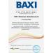 Напольный газовый котел BAXI SLIM EF 1.22 фото 2