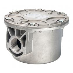 : фото Фильтр газовый Watts 1'' FG 25 (до 1 бара)