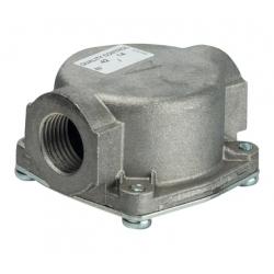 : фото Фильтр газовый Watts 1/2'' FG 15 comp для настенных котлов