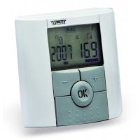 Комнатный термостат Watts BTDP