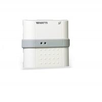 Радиоприёмник для электрических тёплых полов Watts BT-FR02-RF