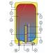 Электрический накопительный водонагреватель DRAZICE OKCE 160 фото 2