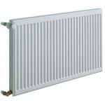 Радиаторы Kermi: фото Стальной профильный радиатор 22-300-1000 тип Profil-K Kermi