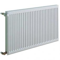 Стальной профильный радиатор 22-400-500 тип Profil-K KERMI фото 1