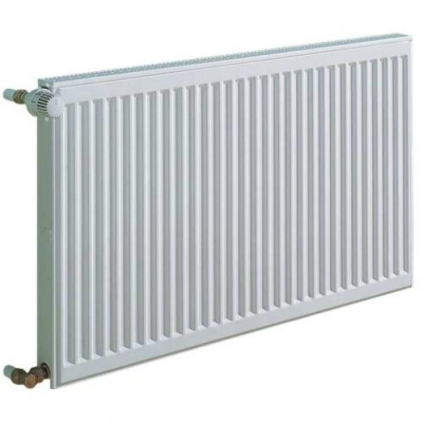 Стальной профильный радиатор 22-500-600 тип Profil-K KERMI фото 1