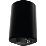 Водонагреватели на 80 литров: фото Электрический накопительный водонагреватель Gorenje Simplicity GBFU 80SIMBB6 (черный)