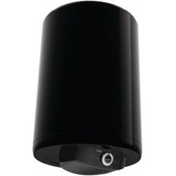 : фото Электрический накопительный водонагреватель Gorenje Simplicity GBFU 100SIMBB6 (черный)