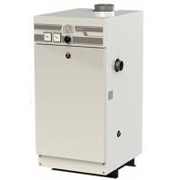Котел газовый атмосферный ACV Alfa Comfort E 65 v15 (61 кВт)