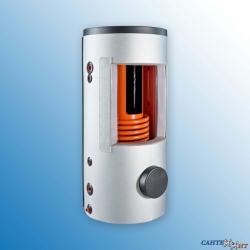 : фото Теплоизоляция для аккумулирующих баков  NAD500(O) v1v4v5(v1v2v3)
