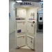 Радиатор алюминиевый GLOBAL Iseo 500 (4 секции) фото 2
