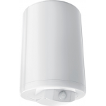 Водонагреватели на 80 литров: фото Электрический накопительный водонагреватель Gorenje Simplicity GBFU 80SIMB6 (белый)