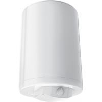 Электрический накопительный водонагреватель Gorenje Simplicity GBFU 50SIMB6 (белый)