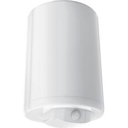 : фото Электрический накопительный водонагреватель Gorenje Simplicity GBFU 50SIMB6 (белый)