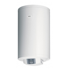 Электрический накопительный водонагреватель Gorenje GBFU 50EDDB6 фото 1