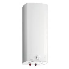 Электричекий накопительный водонагреватель Gorenje Simplicity OTG100SLSIMB6 (белый) фото 1