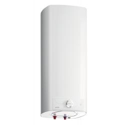 : фото Электрический накопительный водонагреватель Gorenje Simplicity OTG80SLSIMB6 (белый)