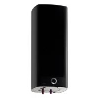 Электрический накопительный водонагреватель Gorenje Simplicity OTG80SLSIMBB6 (черный)