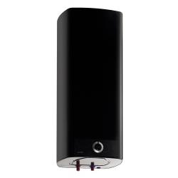 : фото Электрический накопительный водонагреватель Gorenje Simplicity OTG80SLSIMBB6 (черный)