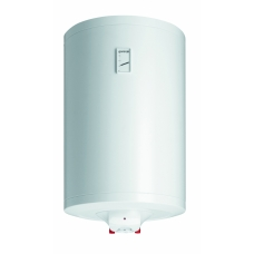 Электрический накопительный водонагреватель GORENJE TGR150NGB6. Кожух металл фото 1
