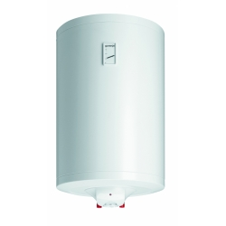 : фото Электрический накопительный водонагреватель Gorenje TGR80NGB6. Кожух металл