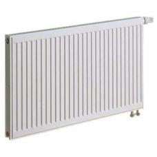 Радиатор стальной профильный 12-500-1100 тип Profil-V KERMI фото 1