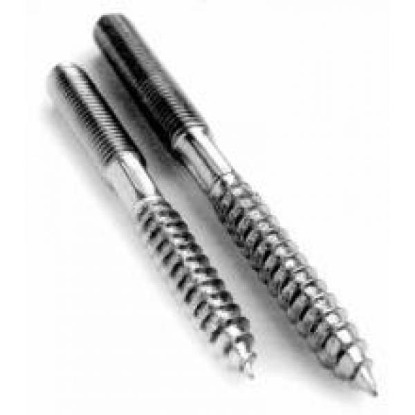 Шпилька для хомута М 8/80 мм REHAU фото 1
