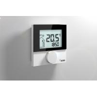 Терморегулятор Rehau Nea Smart R D с дисплеем