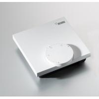 Терморегулятор Rehau Nea Smart R без дисплея