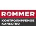 Кронштейн анкерный круглый 7x180mm с дюбелем ROMMER фото 2